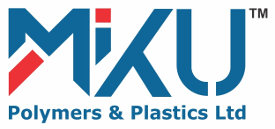 MIKU POLYMERS & PLASTICS LTD.